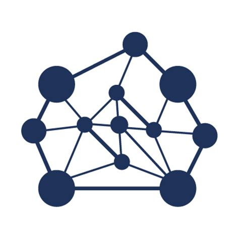 Master thesis network security